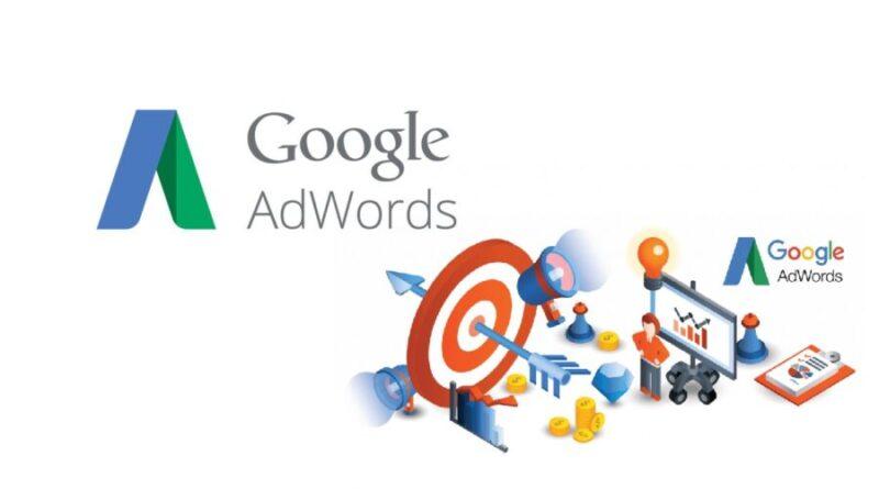 Chạy quảng cáo cho bán hàng online trên các website là việc làm quan trọng